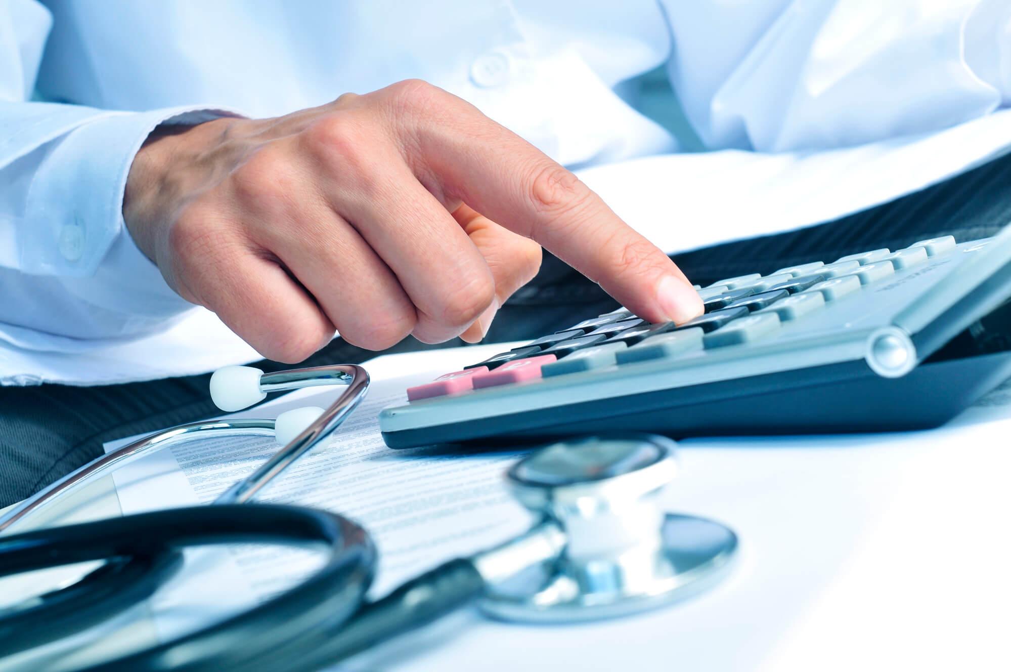 Case Hospital Regional de Ilha Solteira