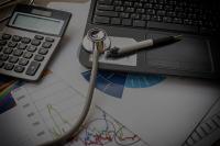 Custos na saúde