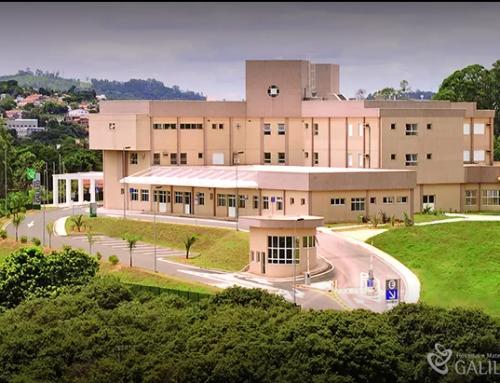Qualidade e segurança: Hospital Galileo conquista Acreditação Hospitalar