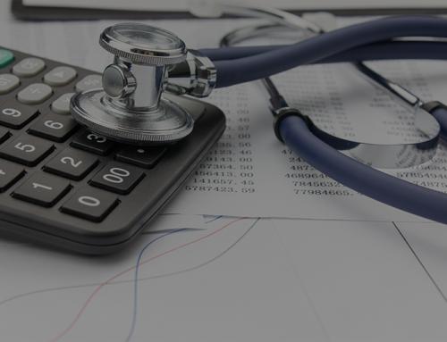 3 dicas para não perder faturamento com glosas médicas
