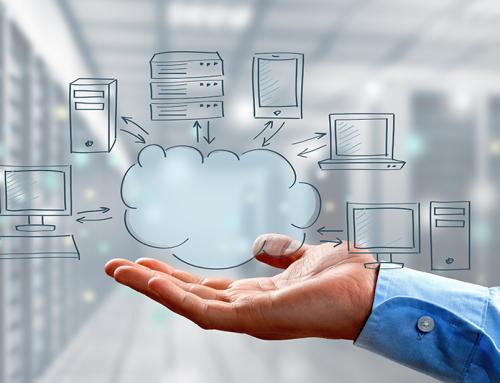 Certificado digital na nuvem: seu hospital já conta com essa solução?