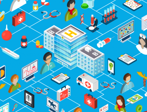 5 requisitos do sistema de gestão para atender hospitais com eficiência