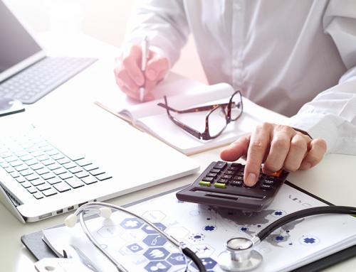 Custo Hospitalar: como controlá-lo?