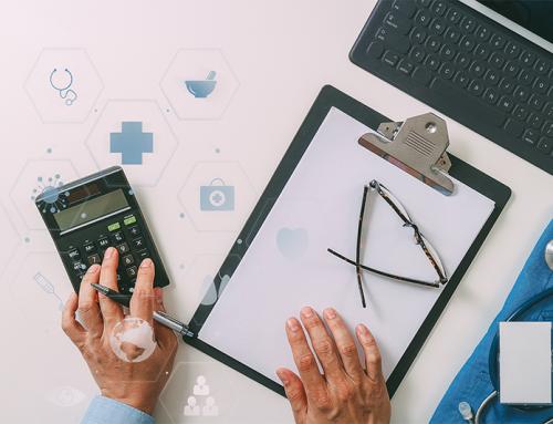 Novas formas de remuneração na saúde já são realidade em hospitais