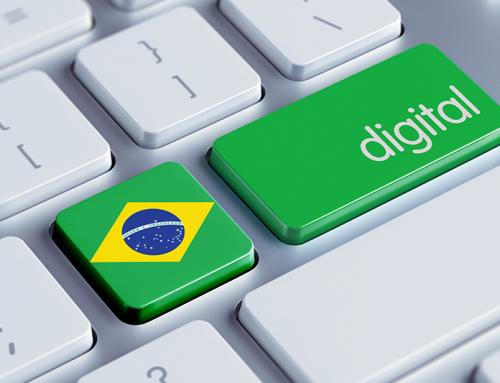 Estudos apontam crescimento da maturidade brasileira em TI
