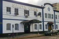 Santa Casa de Angra dos Reis