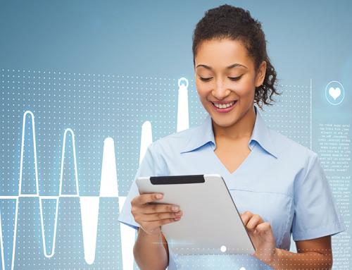 Importância da enfermagem dentro do Prontuário Eletrônico