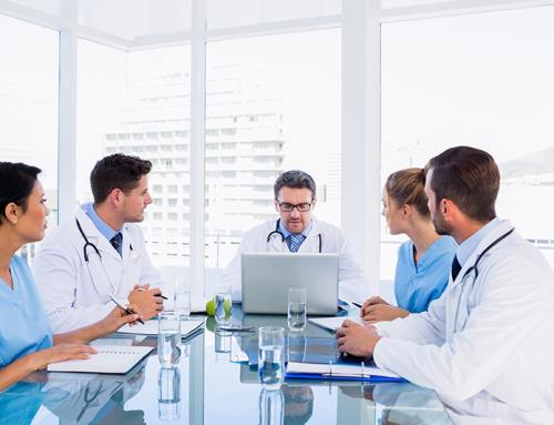5 erros clássicos na gestão hospitalar