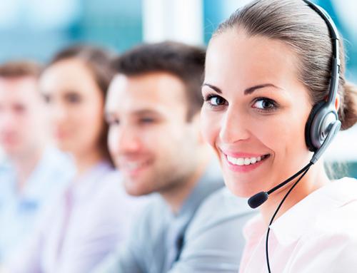 Conheça as vantagens do Módulo telemarketing para instituições filantrópicas