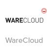 Warecloud