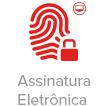Assinatura Eletronica