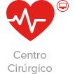 Centro Cirurgico