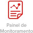 Painel de Monitoramento