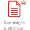 Requisição Eletronica