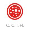 C.C.I.H