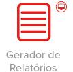 Gerador de Relatórios/BI