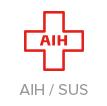 AIH/SUS