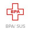 BPA/SUS