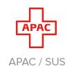APAC/SUS