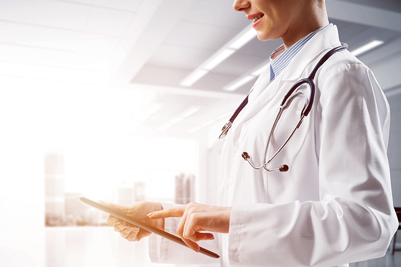CMD: prepare seu hospital para mudanças do faturamento SUS