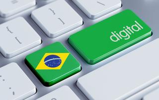 TI no Brasil