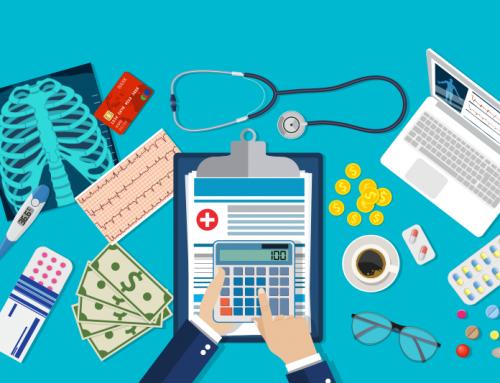 5 pontos importantes sobre a gestão financeira hospitalar