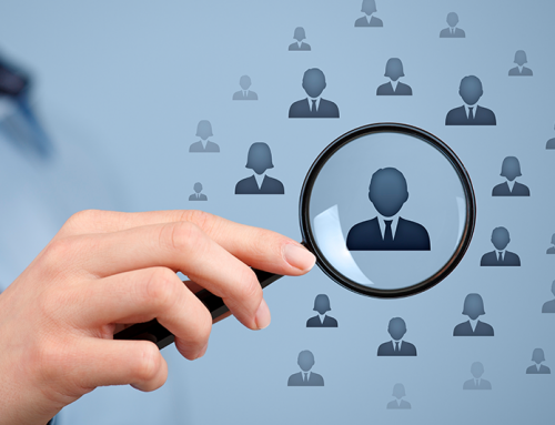 Nova área focada no sucesso do cliente é criada na Wareline