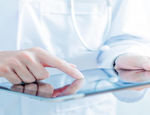 Nova Lei regulamenta a digitalização de prontuários médicos