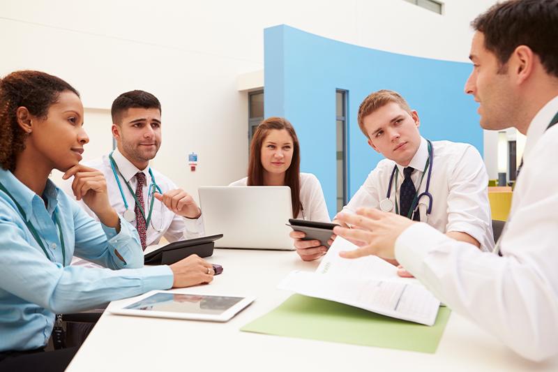 Controladoria Hospitalar: por que o seu hospital precisa considera-la
