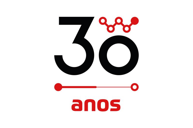 Wareline 30 anos: chegamos às três décadas com muito para celebrar