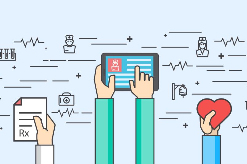 Tecnologia em Saúde: por que a certificação da SBIS é decisiva para escolher um sistema de gestão
