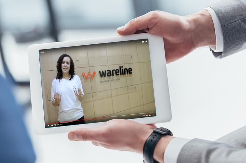 Vídeo: tecnologia para enfrentar desafios de gestão de equipes hospitalares