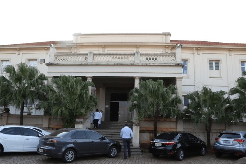 Santa Casa de São José do Rio Preto obtém selo de qualidade