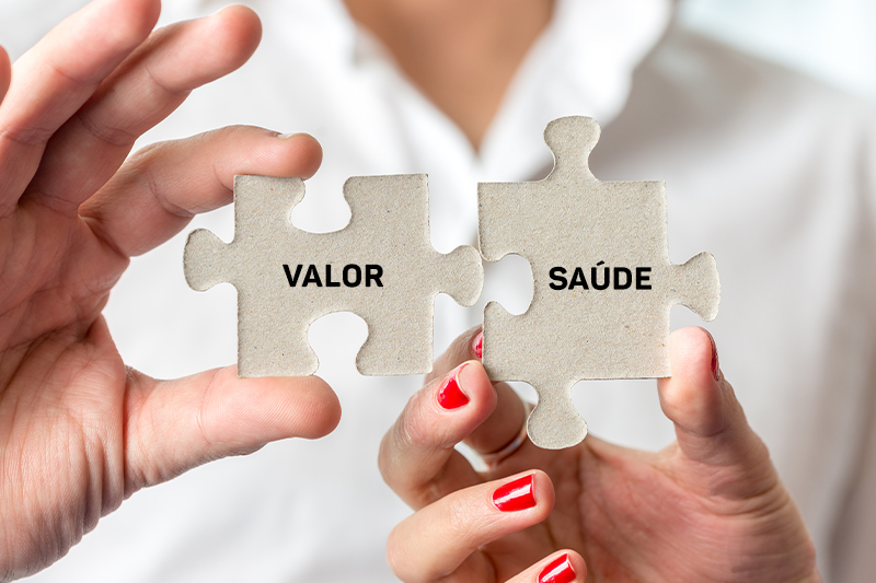 Saúde baseada em valor: o que esperar?