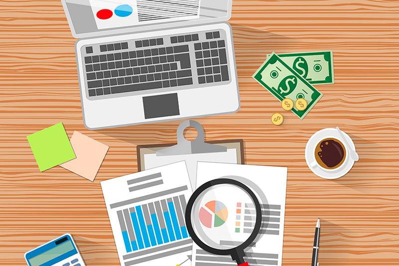 3 vantagens de contar com um sistema de gestão financeira hospitalar