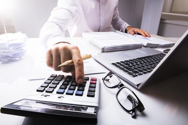 Baixe agora: Guia gratuito para uma gestão financeira mais eficiente