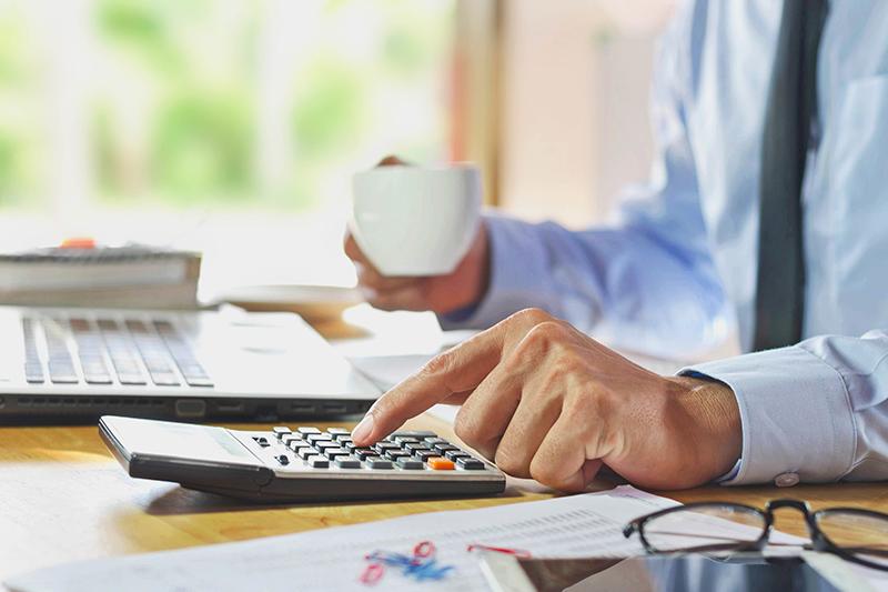 5 benefícios de contar com uma contabilidade hospitalar bem estruturada