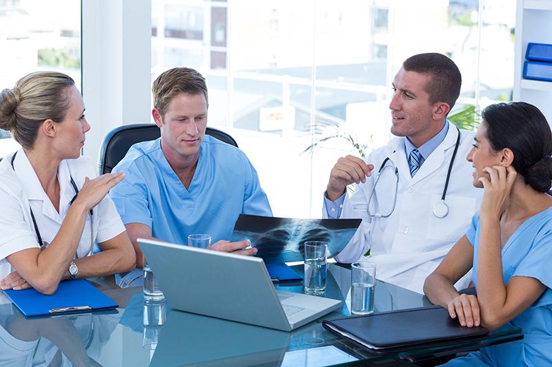 Estabilidade e expertise: diferenciais de um bom sistema hospitalar