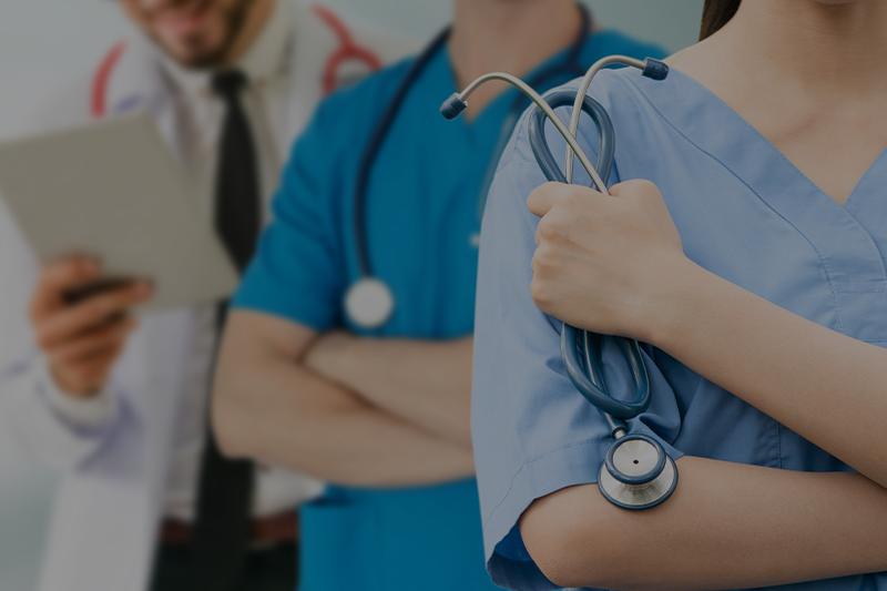 Pós-pandemia: mudanças de processos e volta das cirurgias eletivas