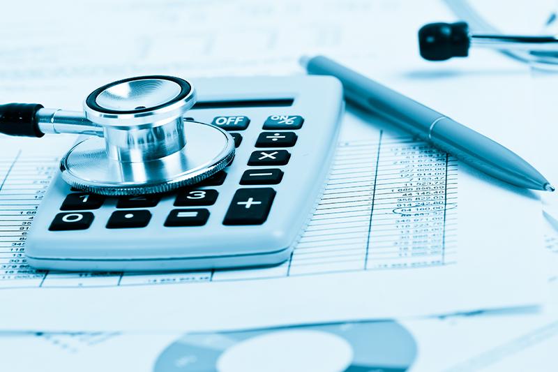 Pós-pandemia requer estratégia para a recuperação financeira