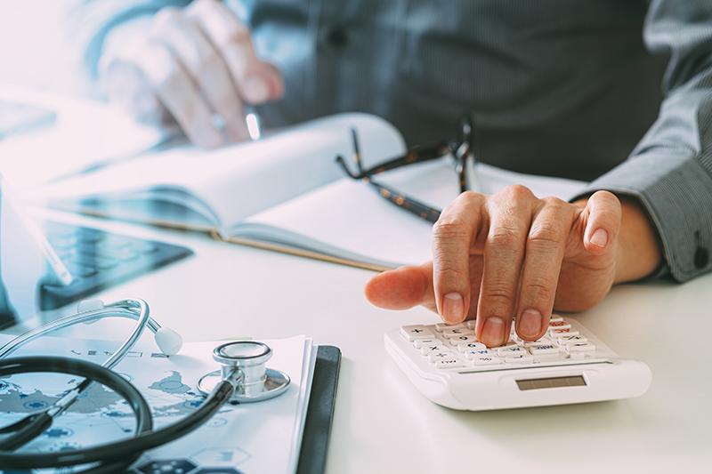Controle de custos hospitalares: instituições de saúde contam quais estratégias estão usando durante a pandemia