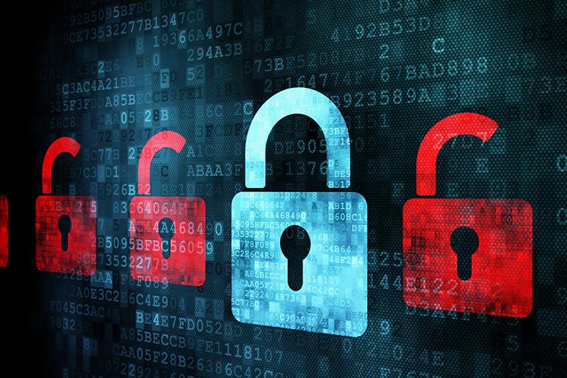 Quanto vale a segurança dos dados da sua organização?
