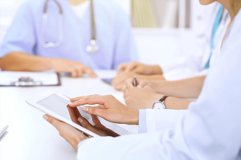 Protocolos clínicos: decisivos para a gestão hospitalar e melhora da assistência