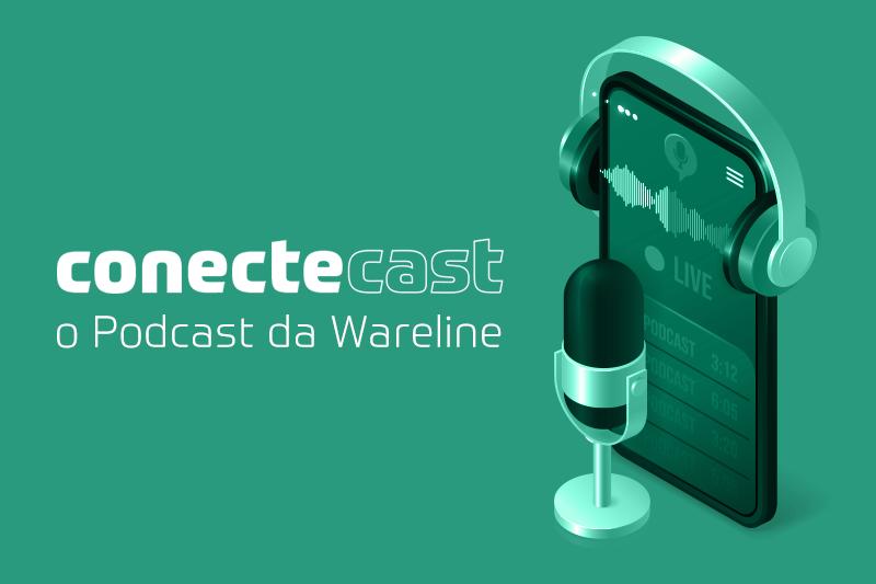 Podcast traz um dos principais especialistas em tecnologia do País para falar sobre inovação em saúde