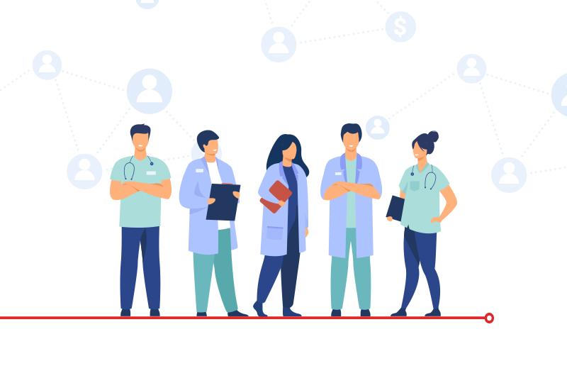 Como um sistema de gestão integrado otimiza o trabalho do Instituto Saúde e Cidadania (ISAC)