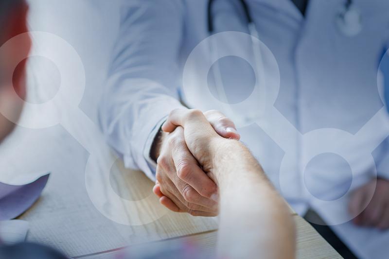 Dia do Cliente: o que a Wareline faz pelos hospitais do país?